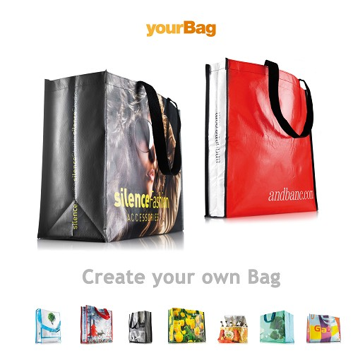 Your Bag
