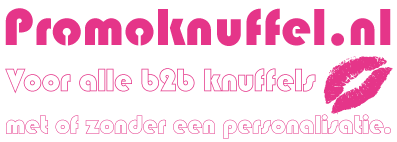 grote-webshop-logo-promoknuffel.png