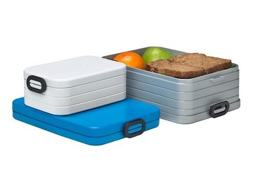 lunchbox mepal take a break havaga gifts goodies orginele kado s relatiegeschenken. Black Bedroom Furniture Sets. Home Design Ideas